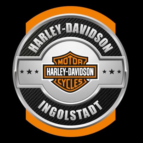 Harley-Davidson Ingolstadt